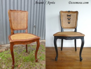 relooking meuble dcosmose.com