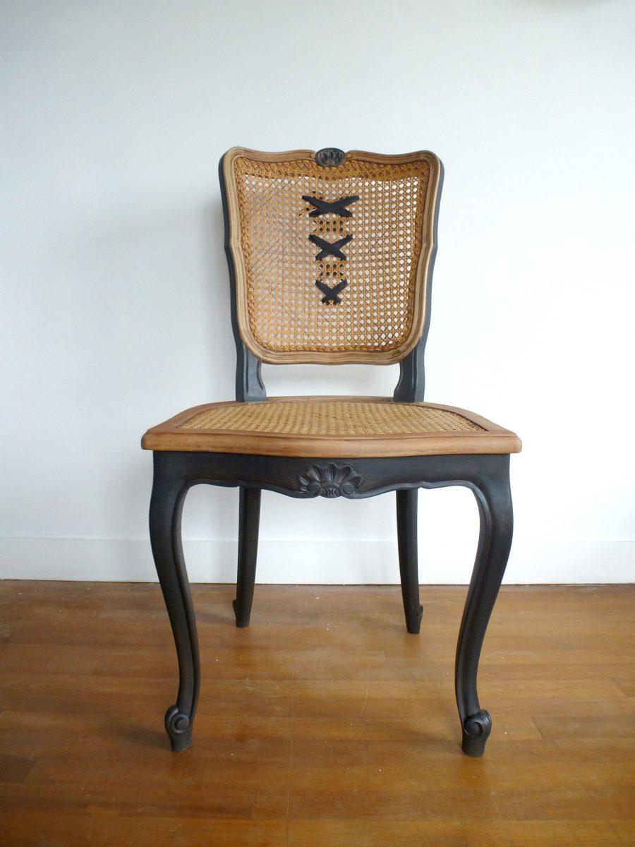 relooking meuble dcosmose.com
