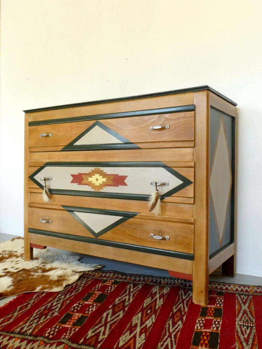 ethnique et chic d 39 cosmose. Black Bedroom Furniture Sets. Home Design Ideas