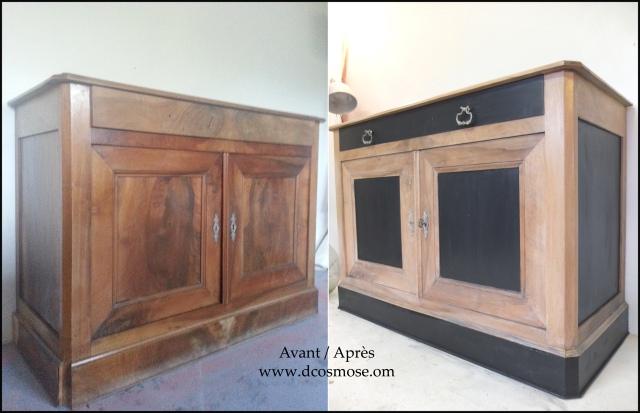 relooking meubles nantes 44 – D\'COsmose